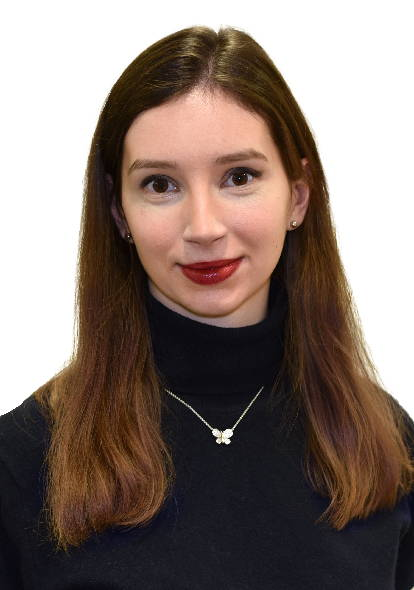 GIEMZA Joanna
