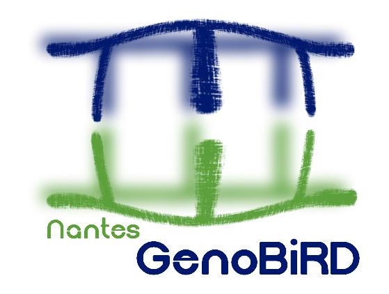 genobird