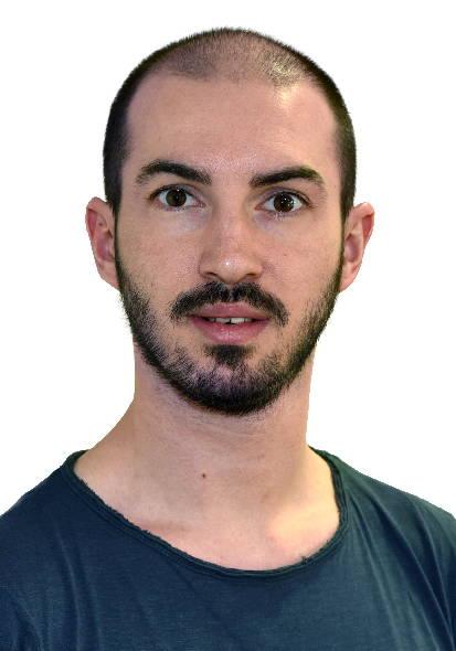 Maxime Lorenzini